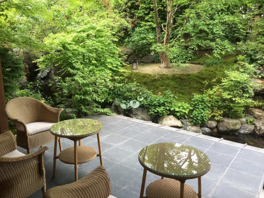 京都のAIC秋津洲様より、演奏オファーをいただきました。バイオリニストの演奏は、婚礼ご新規、商談中の企業様に好評です。