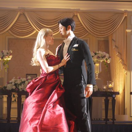 Wedding Waltz2