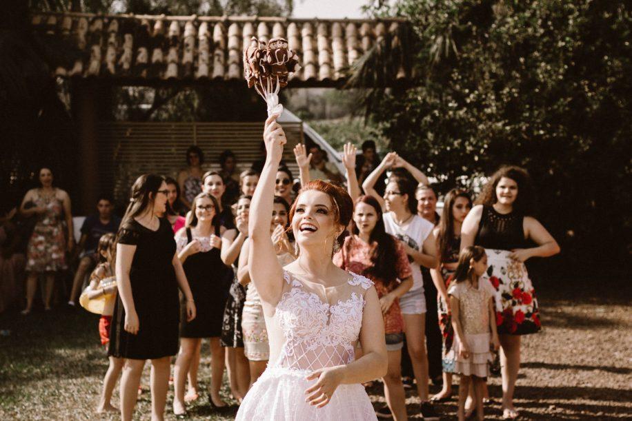 結婚式の意義