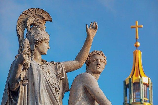 monument-3388941_640