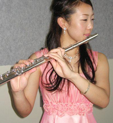 photo_flute_fb