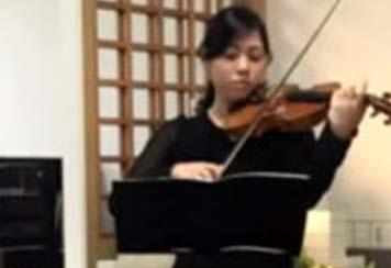葬儀の音楽演出